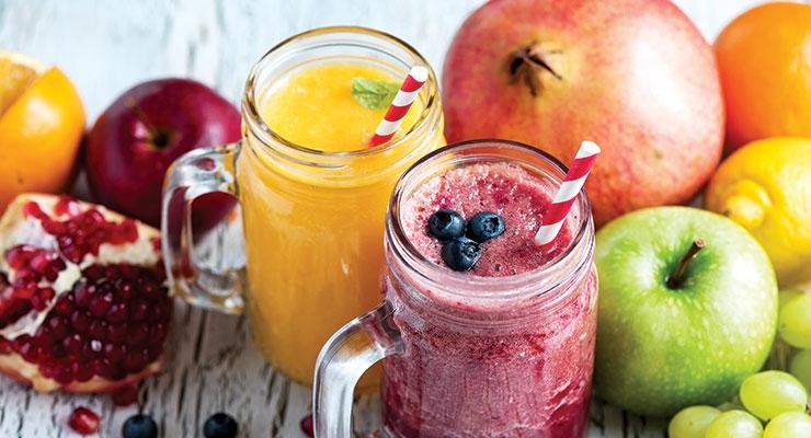 antioxidanten-detoxen-vitamines